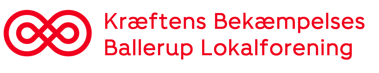 KBL-Logo-Rød